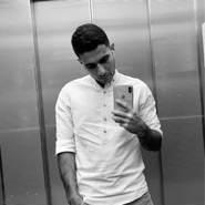 kananh944054's profile photo
