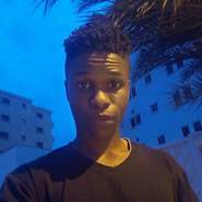 febyb12's profile photo