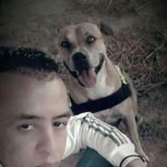 abdea87's profile photo