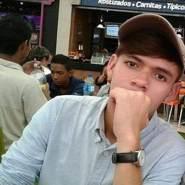 anthonye685956's profile photo