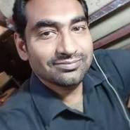sulemana868913's profile photo