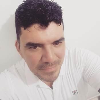 fernando26053_Santander_Alleenstaand_Man