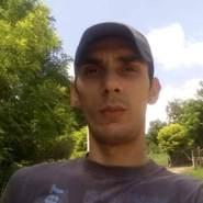 paladec552867's profile photo
