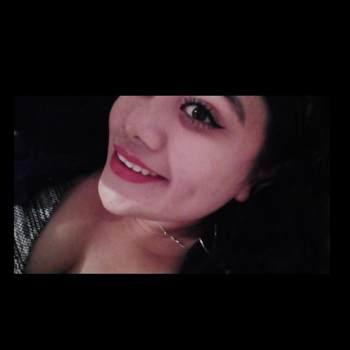 danyelar10_Guanajuato_Single_Female