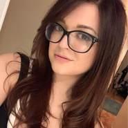 marylinana's profile photo