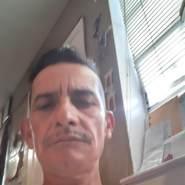 gustavoa275277's profile photo