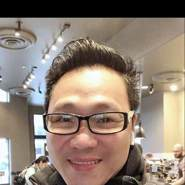 vuv9505's profile photo