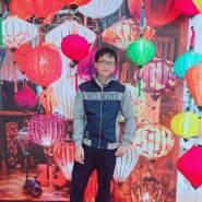 hungn617363's profile photo
