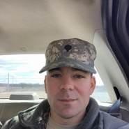 keithm450542's profile photo