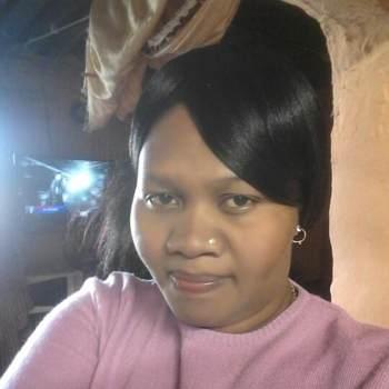 cindyc719972_Eastern Cape_Холост/Не замужем_Женщина