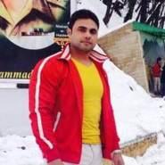 mahib03's profile photo