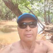 maguilafrank's profile photo