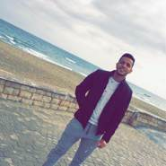 mbarek775276's profile photo