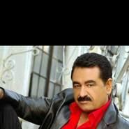 hakima456537's profile photo