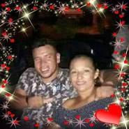 carmenzaa882115's profile photo