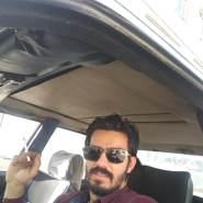 basel128's profile photo