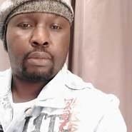 jeromeugwu21's profile photo