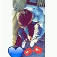 ahmexa's profile photo