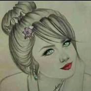 nazlieliyeva2's profile photo