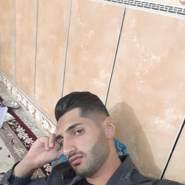ramin123123r's profile photo