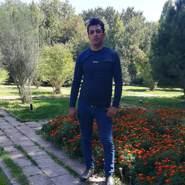 aramkurd's profile photo
