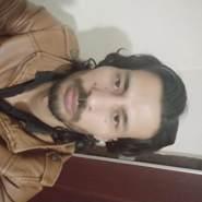 nizar74's profile photo