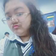 janel755987's profile photo
