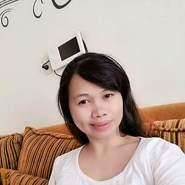 jennilyna567164's profile photo