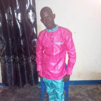 soufianed823643_Kadiogo_Single_Male