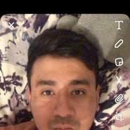 danielj683203's profile photo