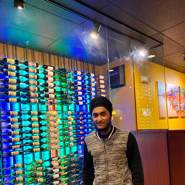 ramans630587's profile photo