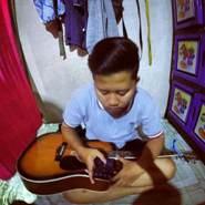 jhont918332's profile photo