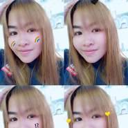 user_it8906's profile photo