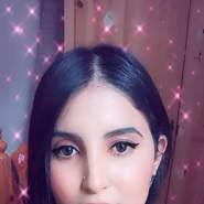 amoulai849757's profile photo