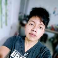 robinsonb134392's profile photo