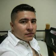 rodricguezo's profile photo
