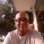 jaimer818359's profile photo
