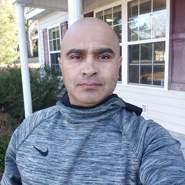 marcelopolancoespino's profile photo