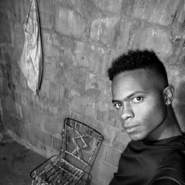 lieserv335709's profile photo