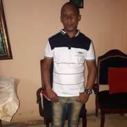 albertoAlc's profile photo