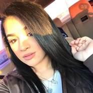 JoyJason1's profile photo