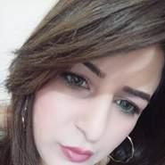 nanoun907707's profile photo