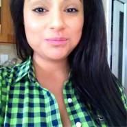 nsnsn23's profile photo