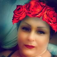sheyrap's profile photo