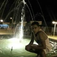 felipep518863's profile photo