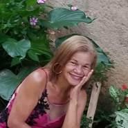 veral85's profile photo