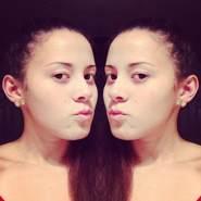 carlamaria409595's profile photo