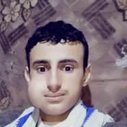bo70231's profile photo