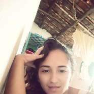 luisaf324132's profile photo