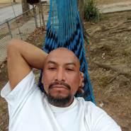 latinnlove19's profile photo